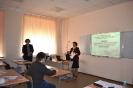 100-летие дополнительного образования в России: история и современность