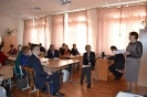 Межрегиональная научно-практическая  конференция «Дополнительное образование в Санкт-Петербурге: развитие и формирование кадрового потенциала»