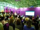 Итоги Всероссийского форума-конференции «Воспитатели России»