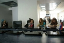 Презентация по энергосбережению