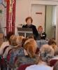 Городская конференция: Внедрение РНС
