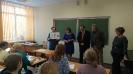Представители ведущих университетов Венгрии приняли участие в работе Петербургского международного образовательного форума 2018