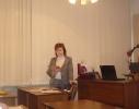 XIV Некрасовские педагогические чтения