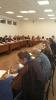 Заседание Городского учебно-методического объединения соц. педагогов
